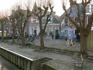 Wilders' plannen, oude wijn in niet zo nieuwe zakken