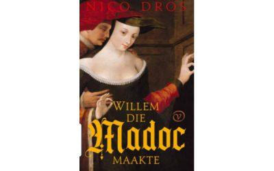Een onvergetelijke reis door de Middeleeuwen